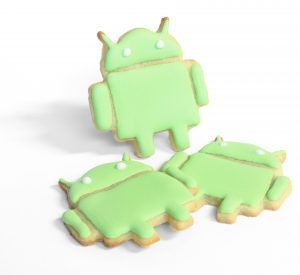 galletas-android